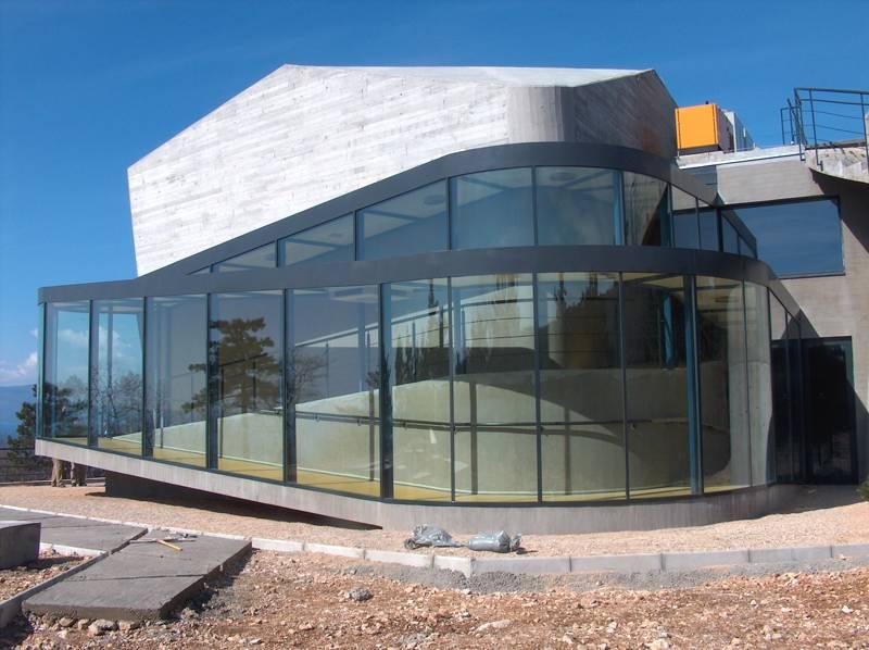 astronomski-centar-aluminijska-konstrukcija1