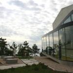 astronomski-centar-aluminijska-konstrukcija10