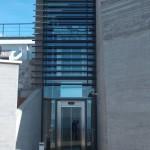 astronomski-centar-aluminijska-konstrukcija11