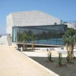 astronomski-centar-aluminijska-konstrukcija12