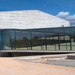 astronomski-centar-aluminijska-konstrukcija2