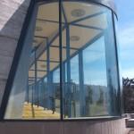 astronomski-centar-aluminijska-konstrukcija3