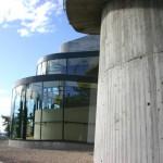 astronomski-centar-aluminijska-konstrukcija4