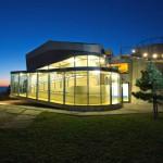 astronomski-centar-aluminijska-konstrukcija5