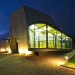 astronomski-centar-aluminijska-konstrukcija6