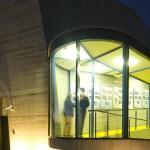 astronomski-centar-aluminijska-konstrukcija7
