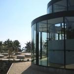 astronomski-centar-aluminijska-konstrukcija8