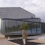 astronomski-centar-aluminijska-konstrukcija9