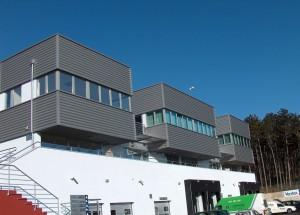 Aluminijska konstrukcija martinkovac rijeka5