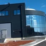 Aluminijska-fasada